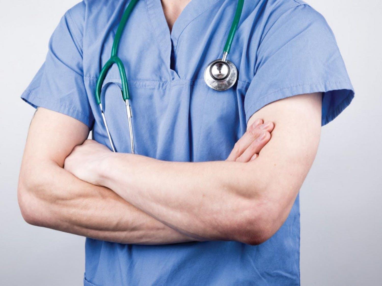 doctor_ONLINE