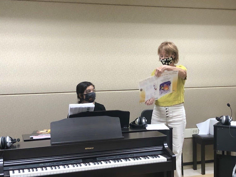 Music-School-Changes