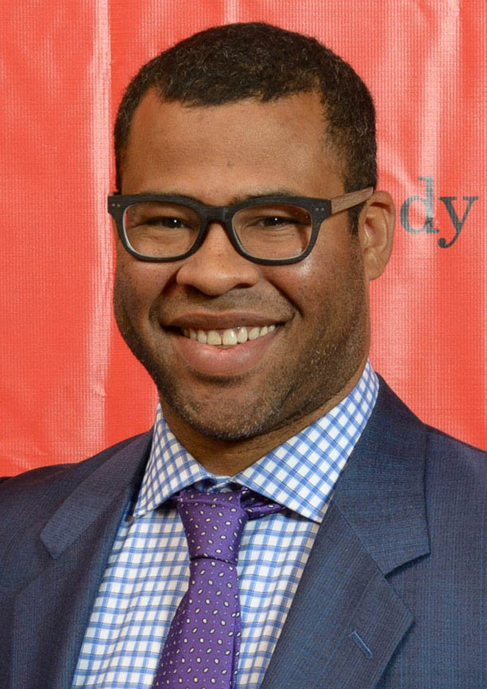 Jordan Peele is the first black writer and director to have a 100 million dollar film debut.
