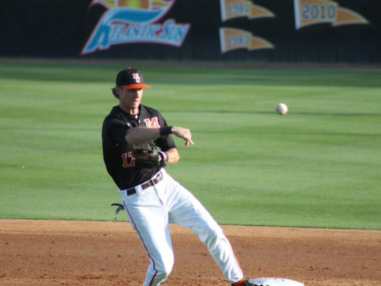 Evan-Boyd-baseball