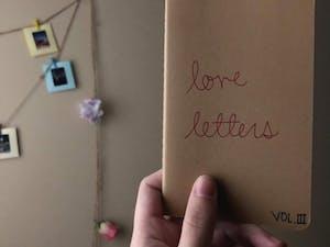 LoveLetters_ONLINE