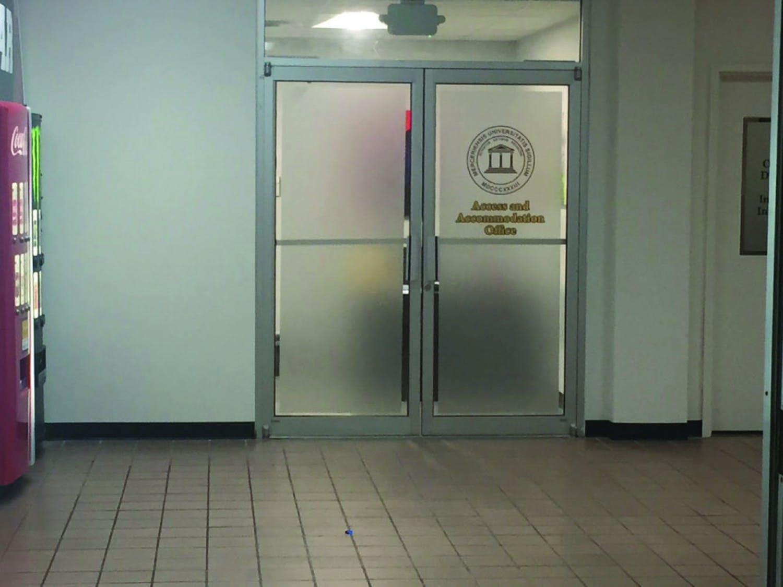 AccessAndAccommodations_ONLINE