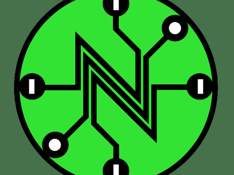 Netneutrality_modern_template_pure_svg.svg_