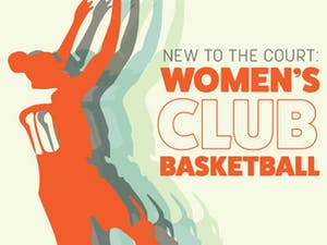 womens_basketball-01
