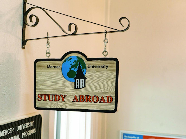 StudyAbroad_ONLINE