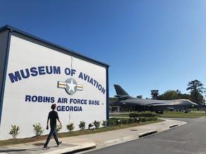 Aviation_ONLINE