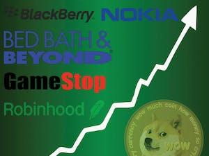 Stocks_ONLINE