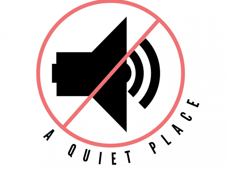 A-quiet-Place_ONLINE