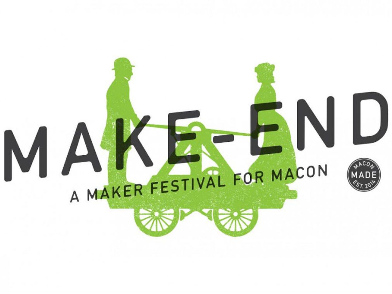 make-end-logo-artplace_0