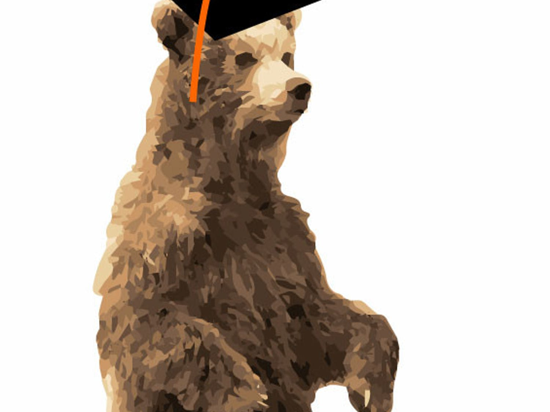 grad-bear-graphic