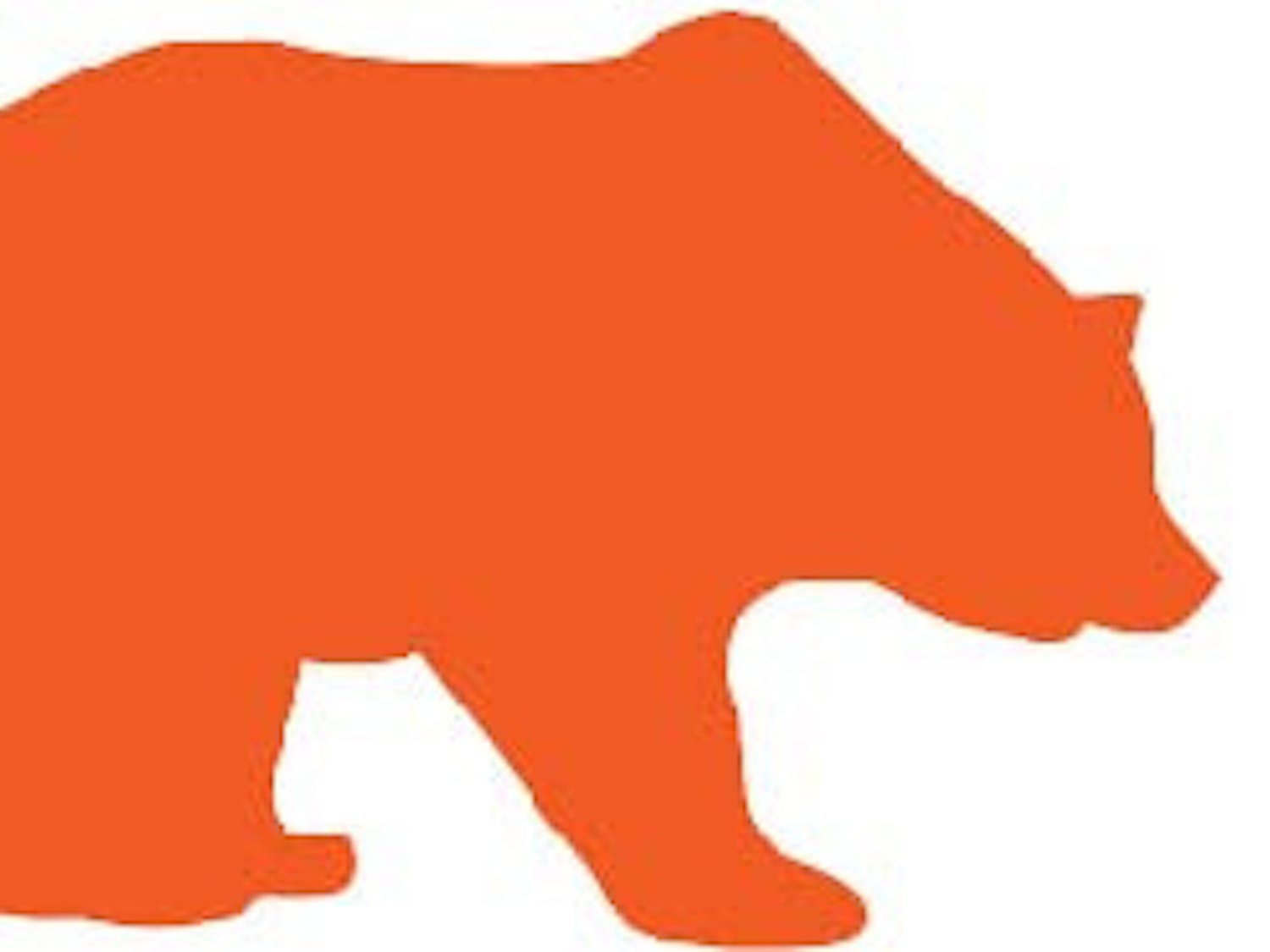 Bear-Card-Opinion-Graphic-compressed