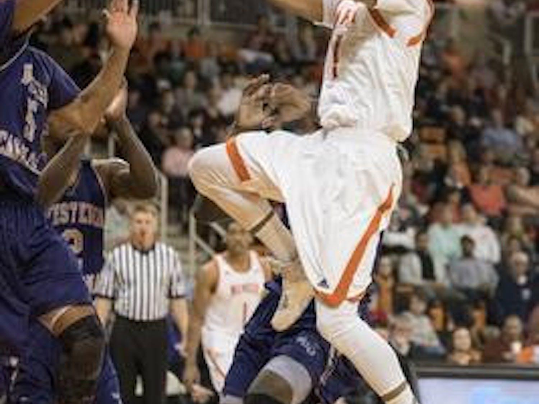 Basketball4A