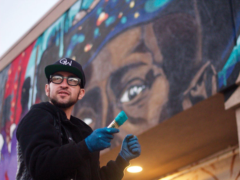 Mural-2_ONLINE