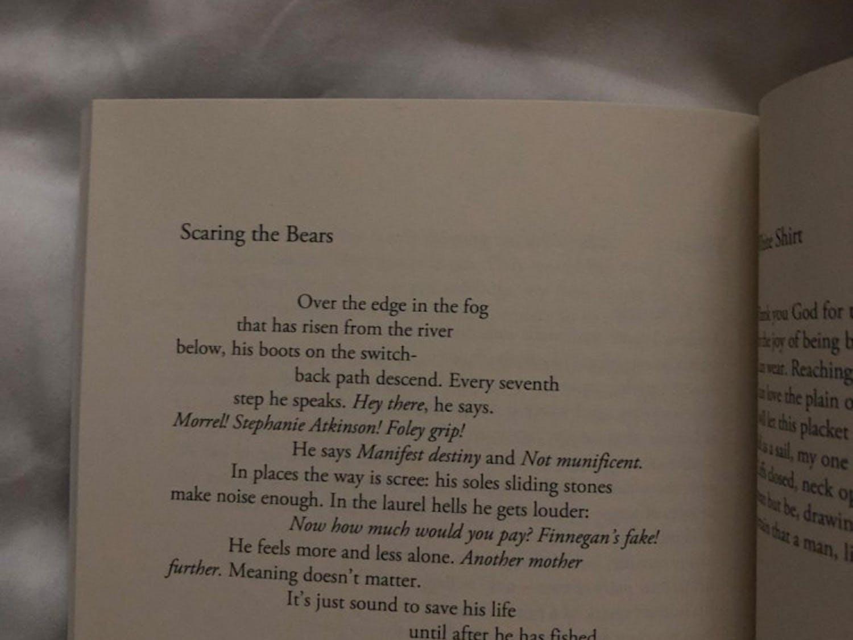 Poetry_ONLINE