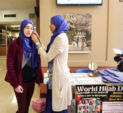 Hijab2A
