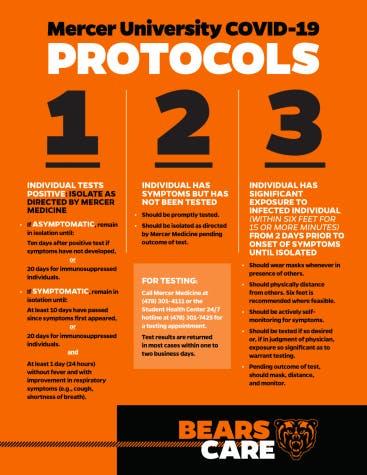 COVID-19-Protocols-8.27.20-367x475