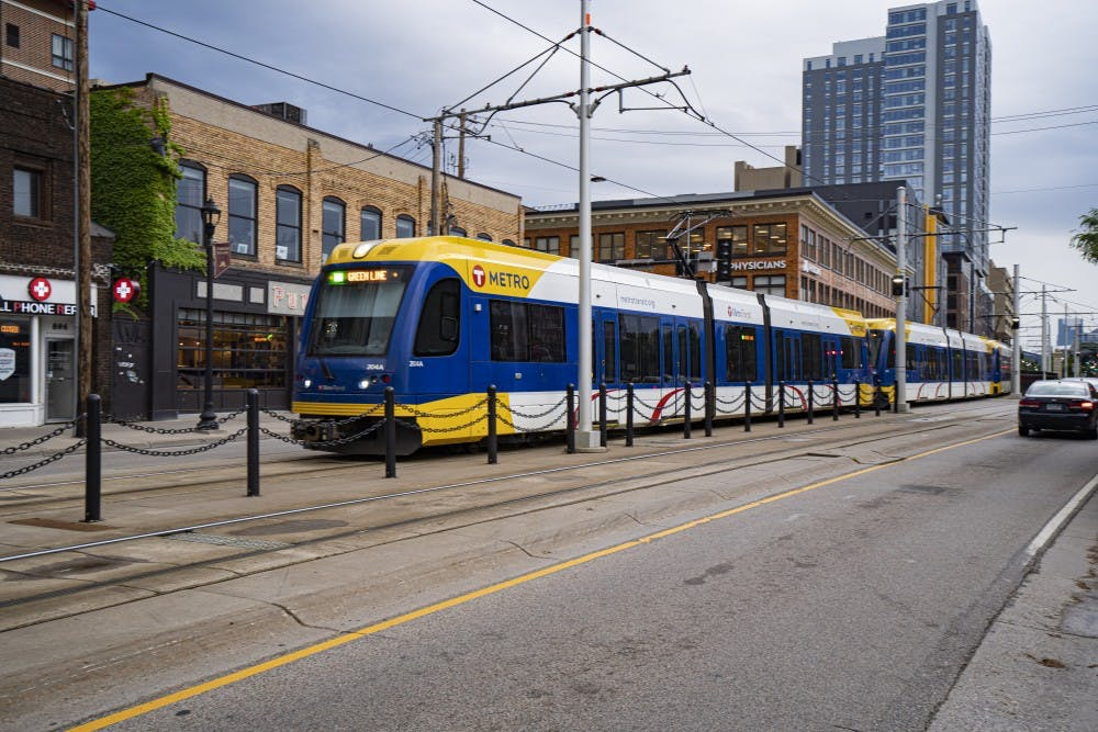 MSA continues push to expand free light rail stops