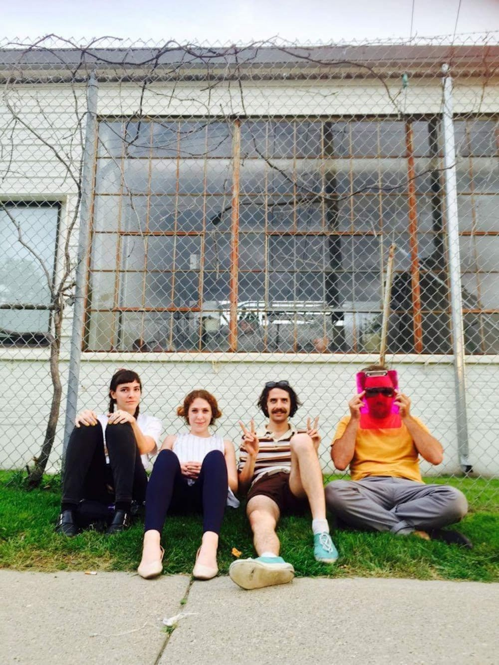 Minneapolis band 'The Controversial New Skinny Pill' delivers a fresh sound, garners acclaim