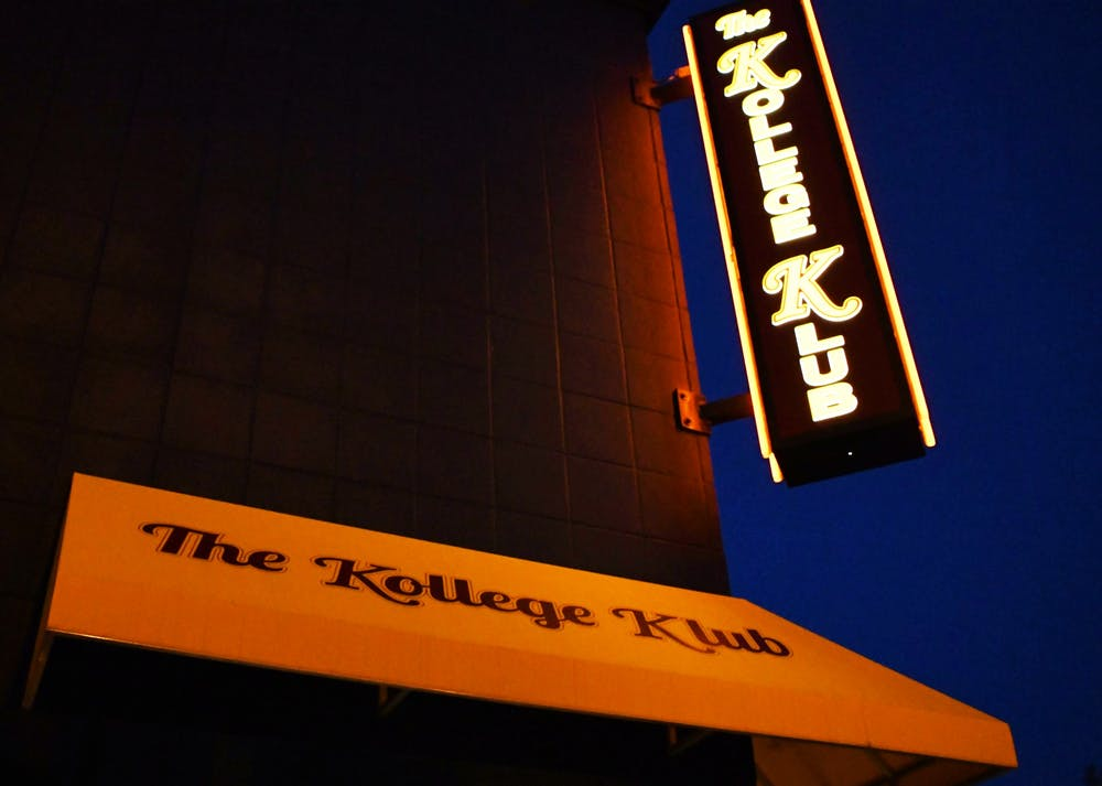 Dinkytown's Kollege Klub linked to 22 new COVID-19 cases