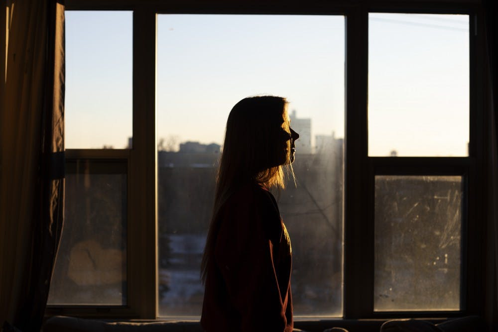 Shedding light on addiction: UMN students grapple with limited addiction resources
