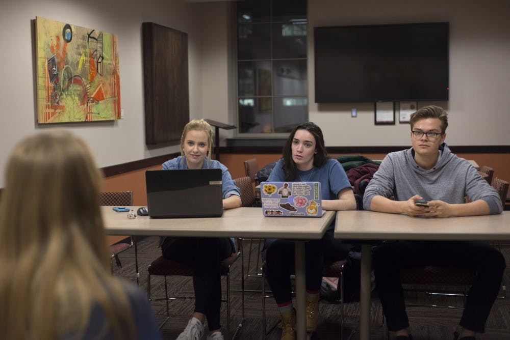 'Gophers Got Talent' auditions promise a night of diverse performance