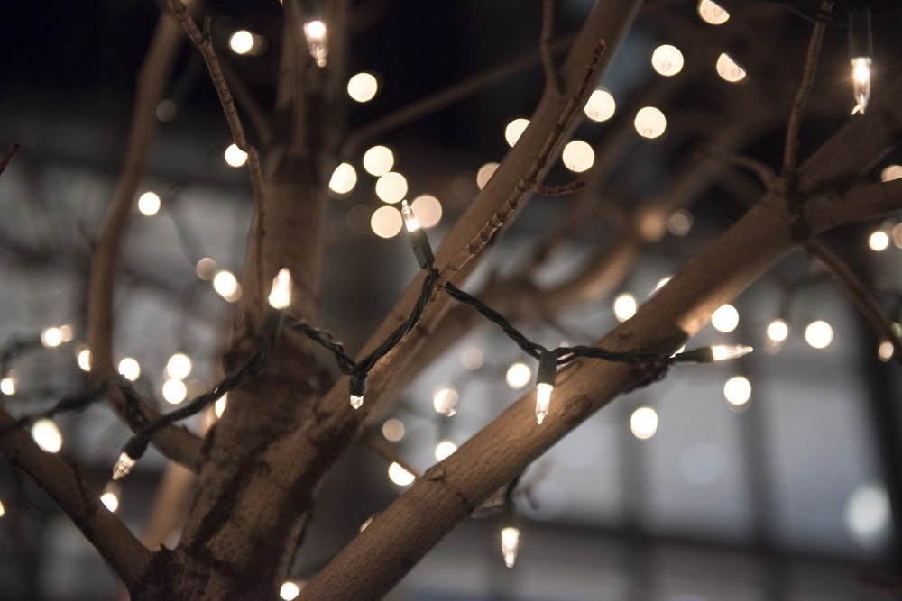 Holiday happenings in the Twin Cities