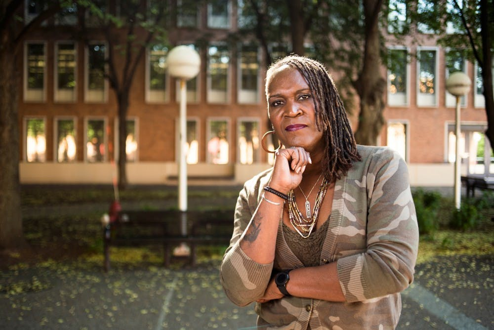 UMN archivist could be Minneapolis' first transgender council member
