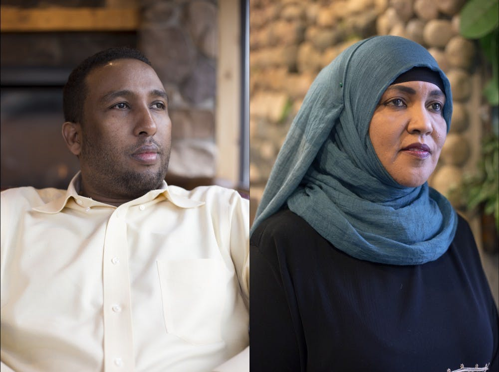 Aftermath of Mogadishu attack felt across Minneapolis and University