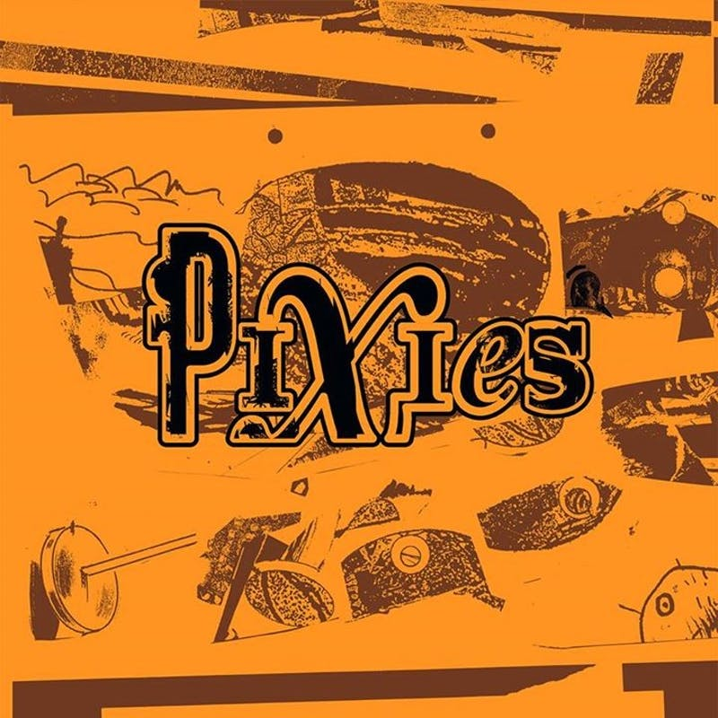 """The Pixies """"Indie Cindy"""" is a hodge-podge that can only leave listeners wondering what could have been."""