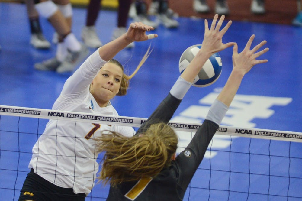 Q&A: Hannah Tapp on her pro career and growing accustomed to German culture