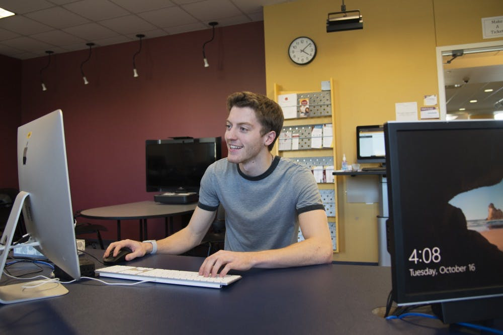 UMN to roll out new two-factor security sign-in
