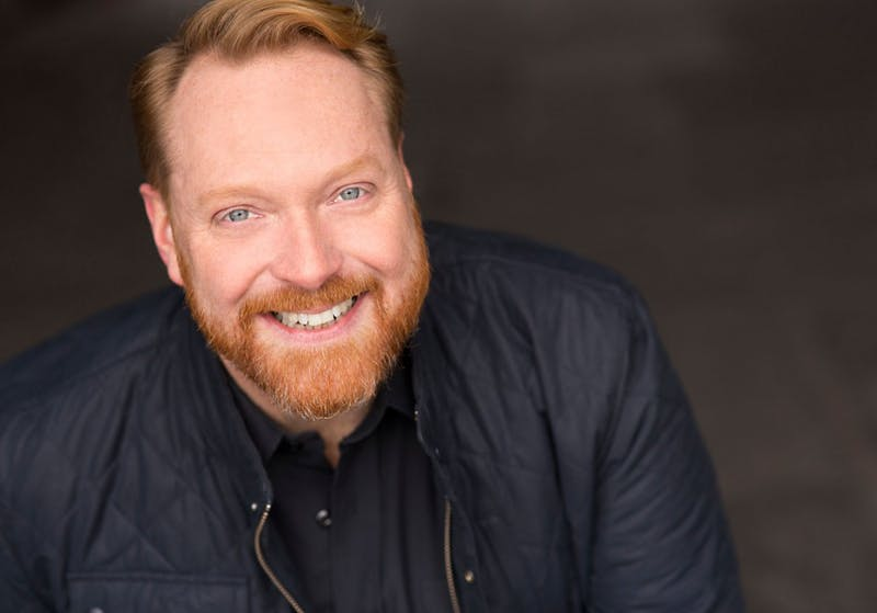 Kevin Allison created the storytelling podcast in 2009 as a space for any kind of story.