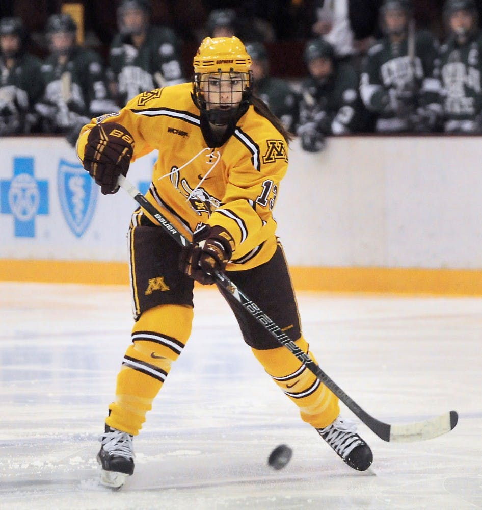 McMillen signs with New York Riveters