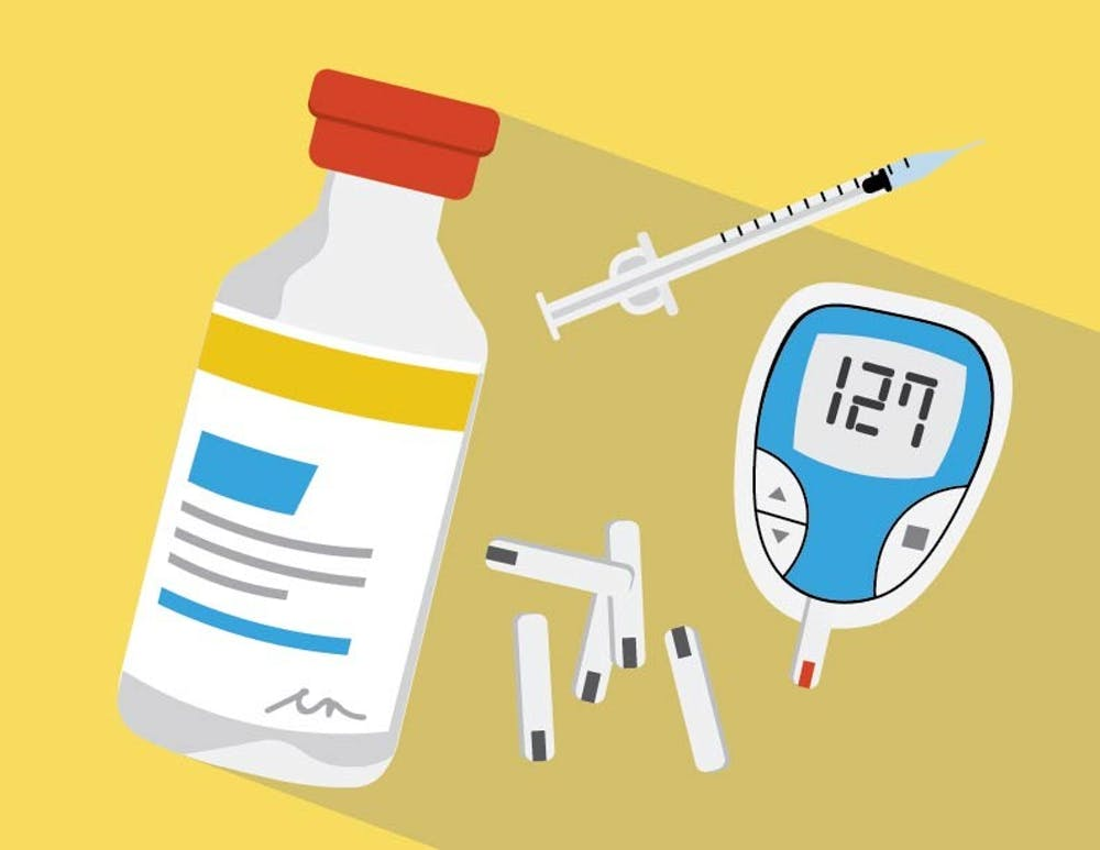 Minnesota lawmakers look to make insulin more affordable
