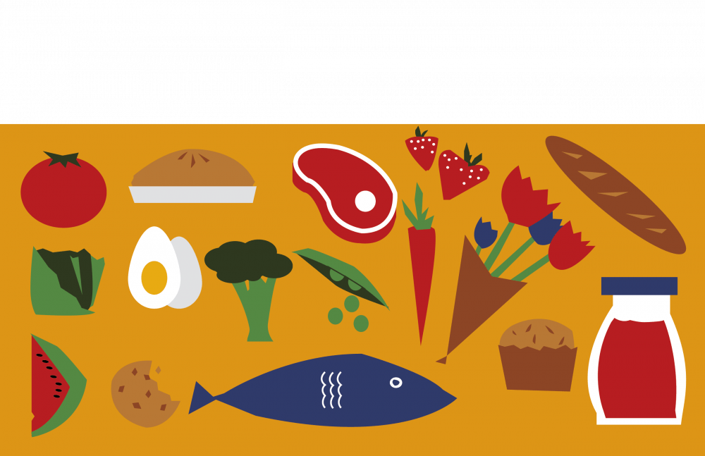 New UMN program to build leaders for global food system