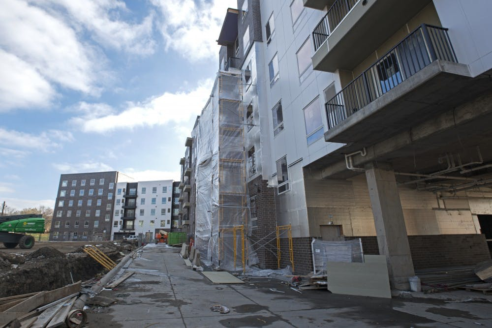 At Prime Place, safety of residents falls into question as private inspection exposes violations