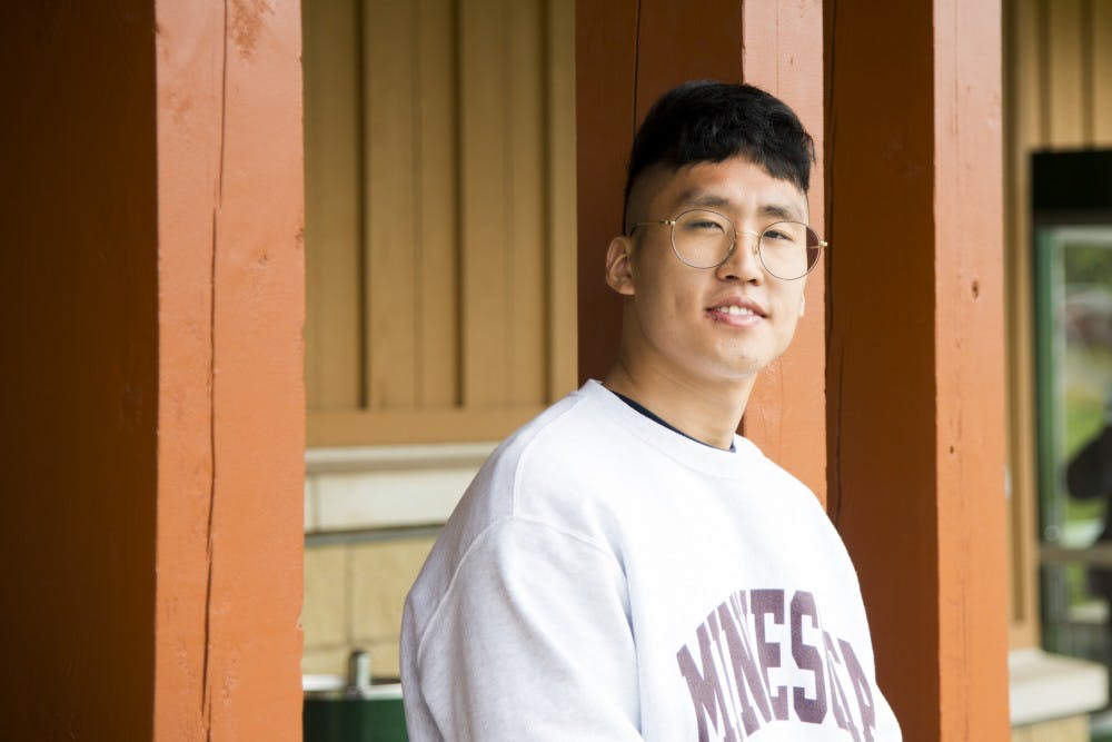 Cold weather, safety, academics: UMN Asian international students share reasons for U enrollment