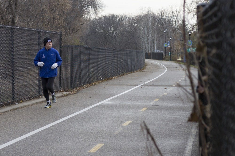 New coalition hopes to better connect Prospect Park with extended bike paths