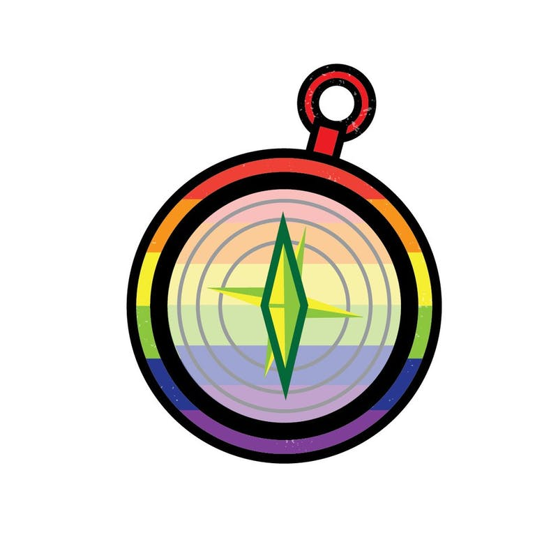 Pride Guide - Culture Compass