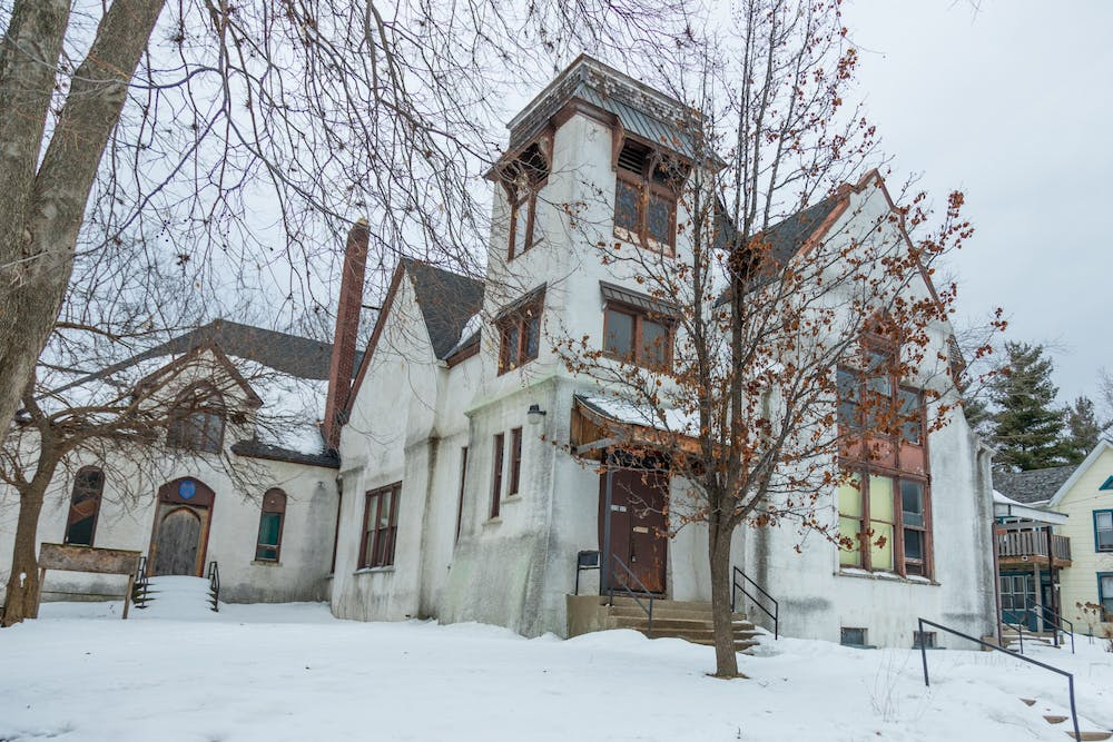 Push for historic status could slow, cancel Como church site redevelopment