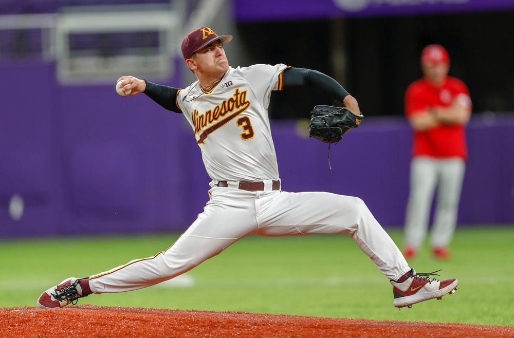 After facing several obstacles, Drake Davis determined to overcome suspended season