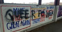 Queer Power Vandalism.jpg