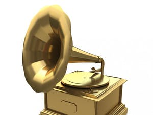 vintage-gold-gramophone-picture-id525941331.jpg