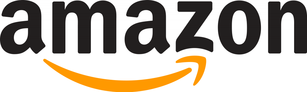 2000px-Amazon_logo_plain.svg.png