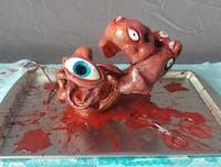 Abortion Stulpture.jpg