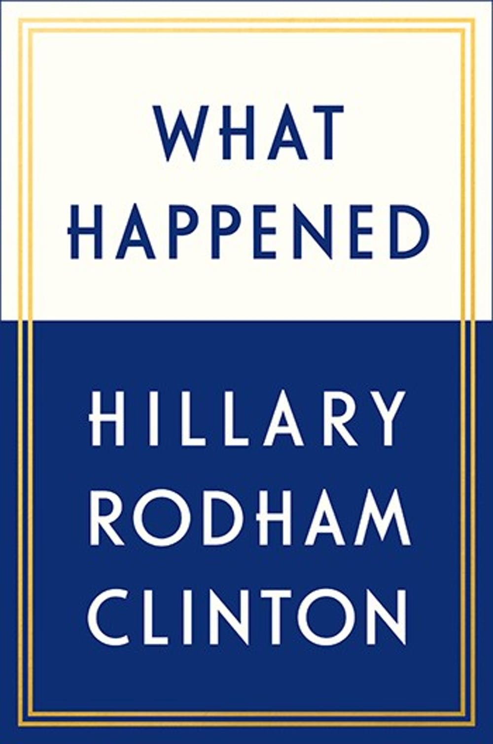 What_Happened_(Hillary_Rodham_Clinton)_book_cover