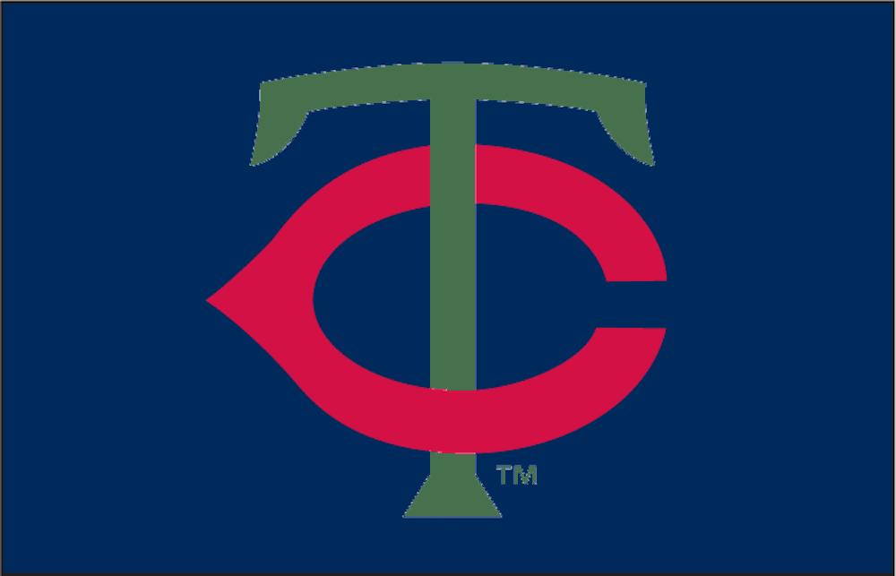 Minnesota_Twins_Insignia