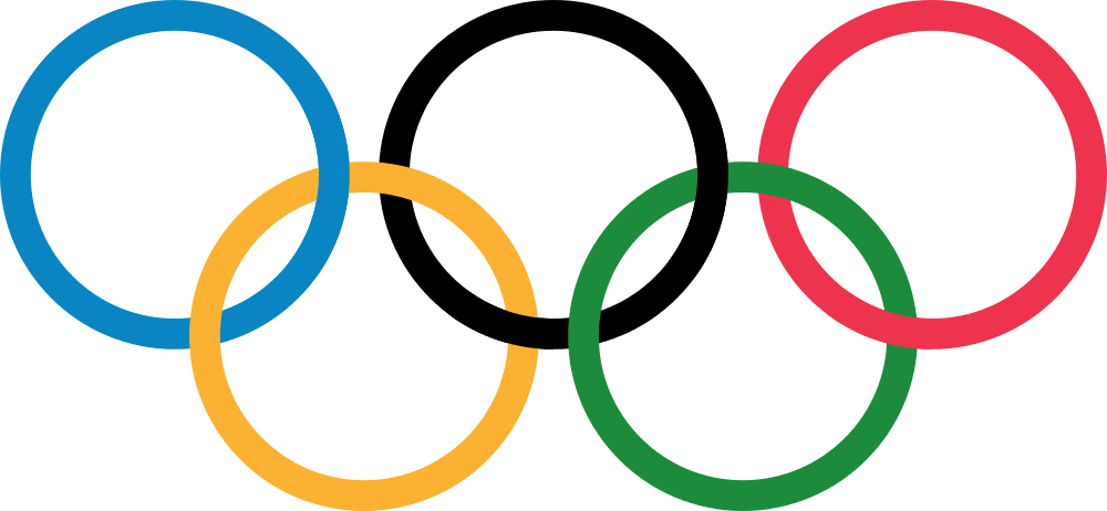 olympic_rings_without_rims-svg