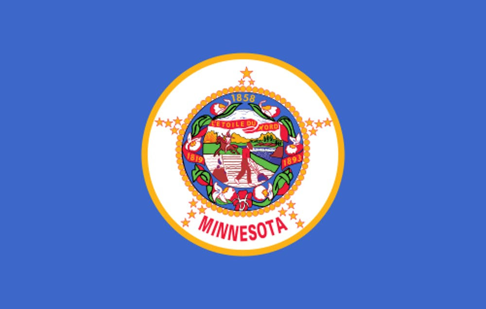 500px-Flag_of_Minnesota.svg