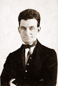 John_Brown_by_Levin_Handy,_1890-1910